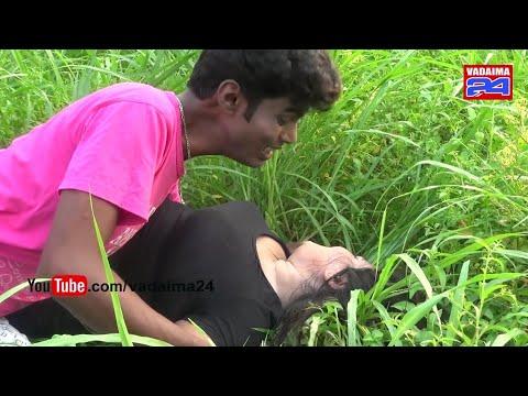 नंगा चोदने का पूरी वीडियो HD में | पूरी अश्लील वीडियो देखिए | हिंदी डबिंग thumbnail