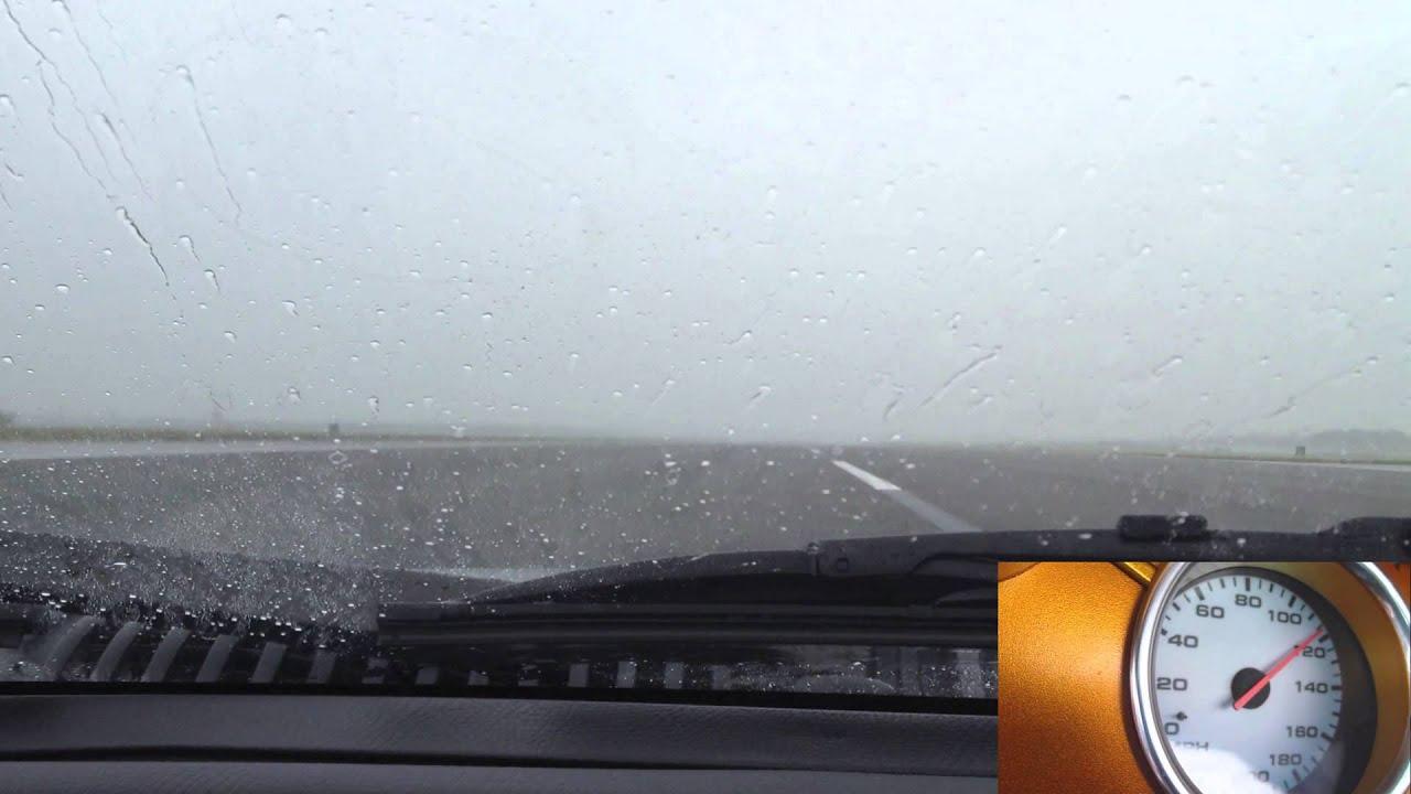 toyota-supra-155mph-in-the-rain