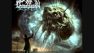 Watch Spawn Of Possession Servitude Of Souls video