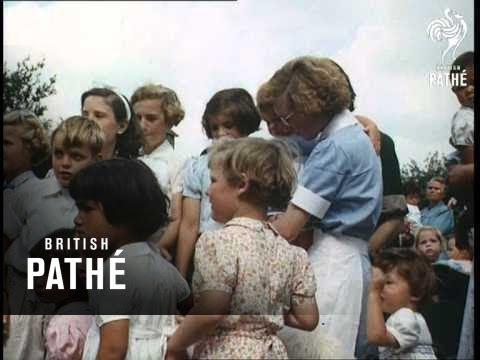 Barnardo Children (1956)