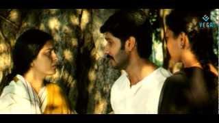 Rightaaa Thappaa Tamil Full Movie : Uma and Ramana