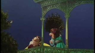 "The Muppet Show: Wayne and Wanda - ""It"