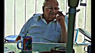 """Grandpa(Tell Me"