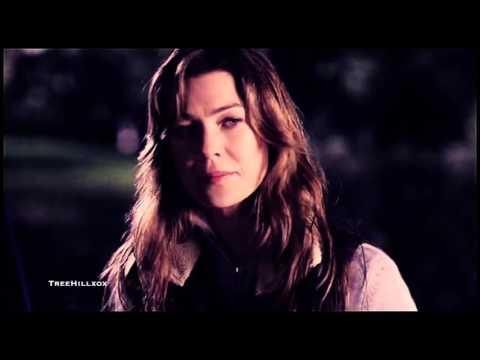 Grey's Anatomy    Enchanted