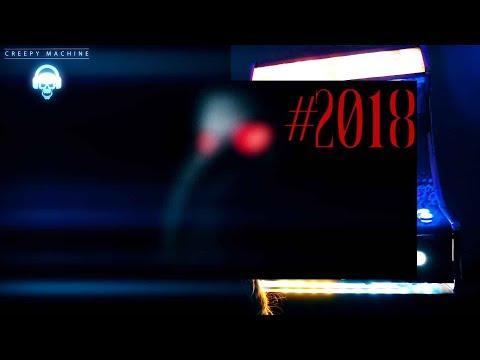 ON FAIT LE BILAN ET ON PARLE DE L'AVENIR #2018