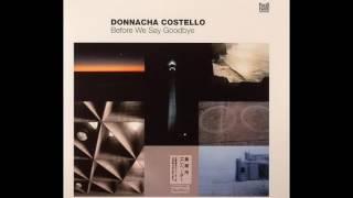 Donnacha Costello - It's What We Do