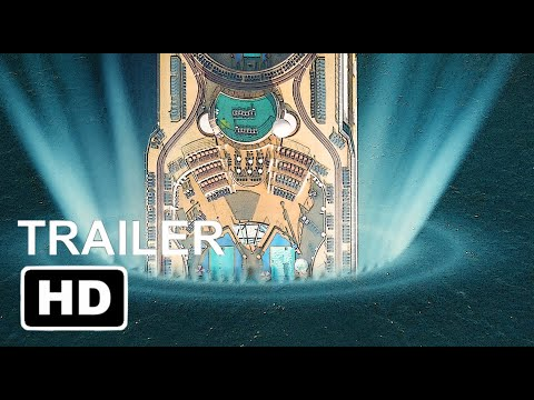 Same Boat – Official Trailer