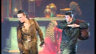 [Non Sub] Romeo Et Juliette Musical - Act 2