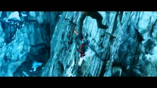 G.I. JOE: ODWET - zwiastun filmu