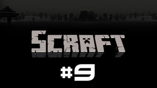 Download Video SMG Plays Scraft (SMP) S04E09 - The END / Dokončení Geothermální elektrárny (Tekkit 1.3.2) MP3 3GP MP4