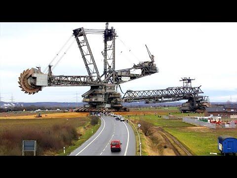 10 Всего самого большого в мире - Ruslar.Biz