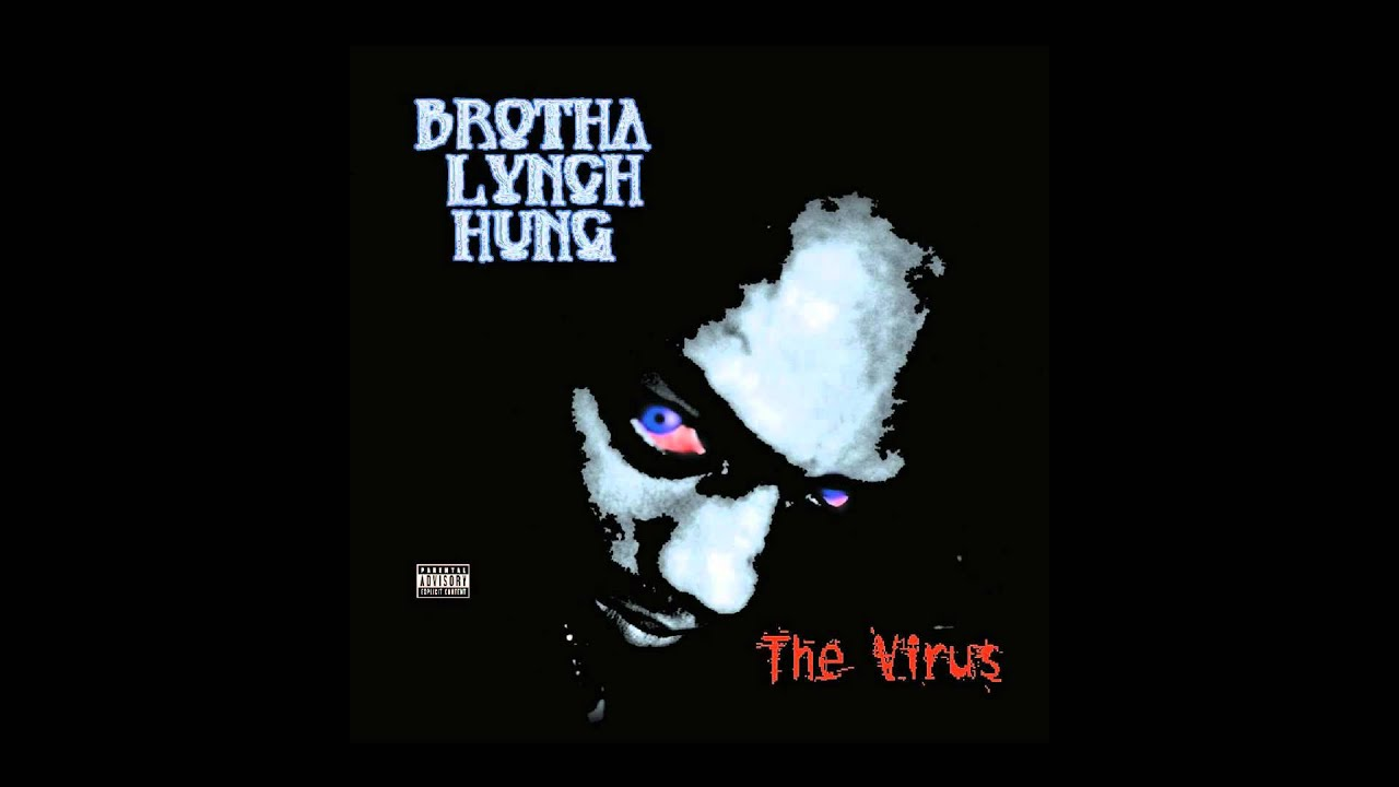 Brotha Lynch Hung - Everywhere I Go / I Went From