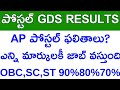 AP, TS POSTAL GDS JOBS BBM LATEST NEWS || AP, TS POSTAL GDS BBM LATEST NEWS || AP, TS GOVT