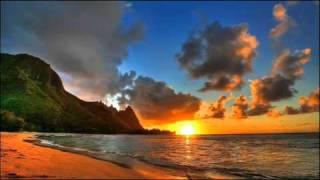 Sultan, Ned Shepard - Jeopardy feat. Kuba Oms (16 Bit Lolitas Remix)