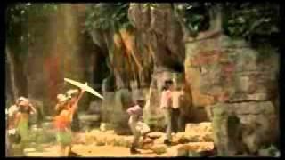 اغنية فرحة العيد دعاية زين - دعاية زين فرحة العيد