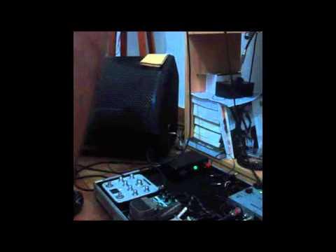 line 6 echo park acoustic rig youtube. Black Bedroom Furniture Sets. Home Design Ideas