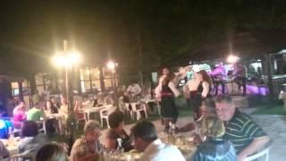 Paralia Katerini Greek- /Паралия Катерини(, 2015-10-04T09:59:34.000Z)