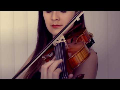 My Heart Will Go On Titanic - Violín & Piano / Partituras / Sheet Music Download