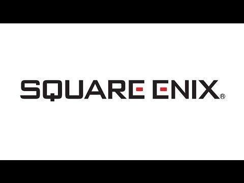 E3 2015 Ubisoft, Activision, Square Enix, Take two