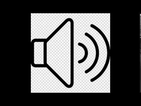 Şaşırma   Sesi