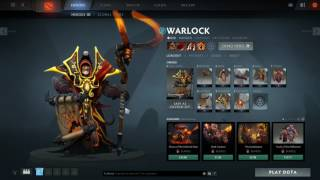 my mix sets 2 dota 2 704