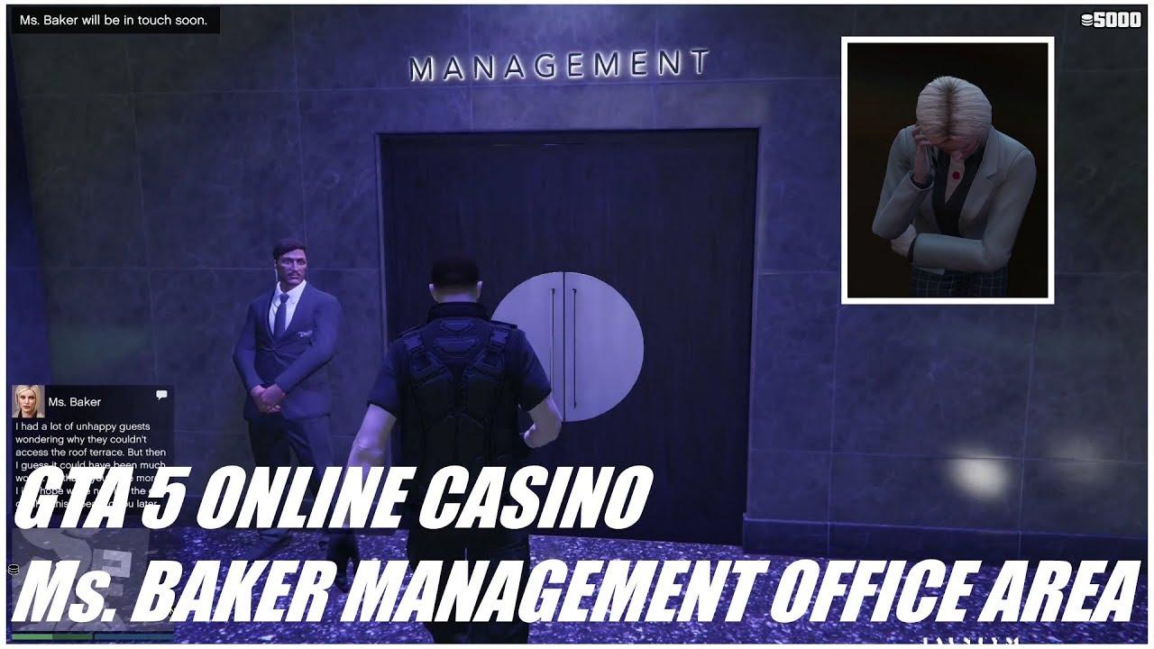 Casino manager online саратов подпольное казино