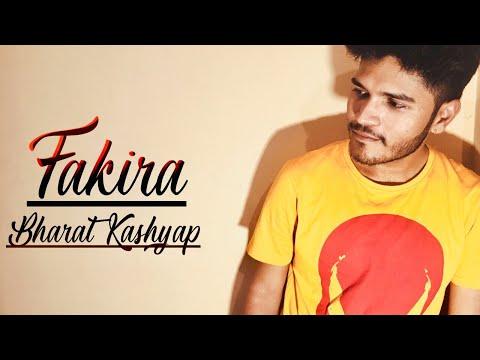 Fakira Cover - Student Of The Year II Tiger Shroff, Ananya & Tara II Sanam & Neeti