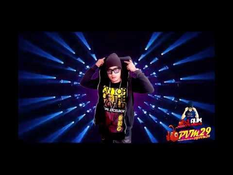 Funji DarlinP A F F S Feat Fiya Blaza DVBBS & GTA   Cut Edit By Dj AuM PvM29 TRAP BASS EDIT