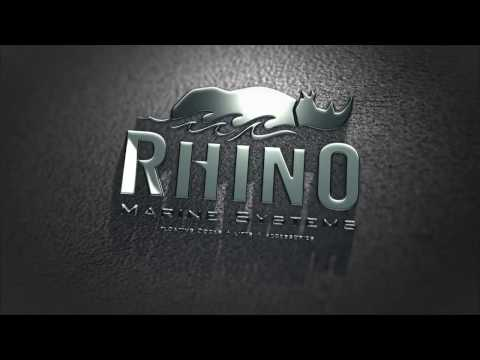 Rhino Marine Systems Video Brochure