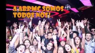 Festa da ABPMC 2015