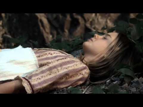 Последний пожиратель грехов / The Last Sin Eater (2007) #Cadi Forbes Ceremony