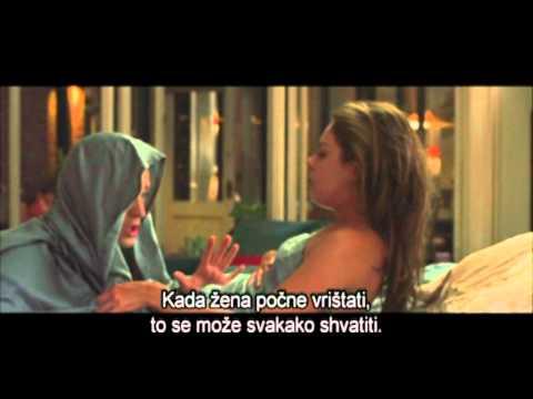 Veza Bez Obveza (Friends With Benefits)