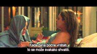 Film obaveza veza na ceo bez srpski prevodom sa Veza bez
