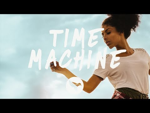 Alicia Keys - Time Machine (Lyrics)