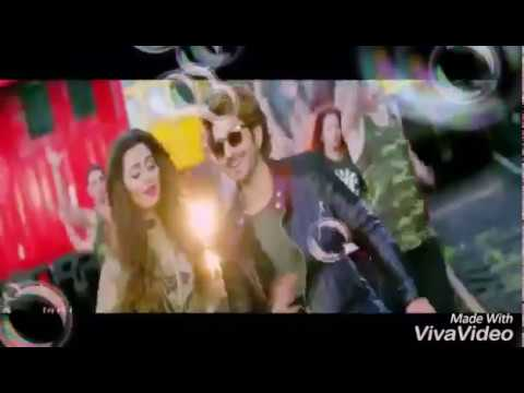 New Bengali Video Song 2018
