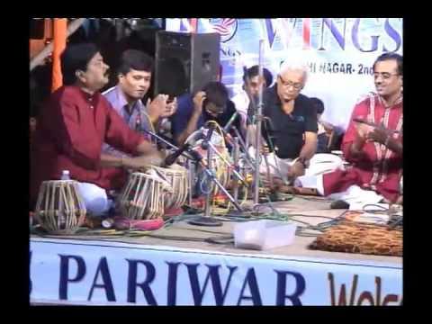Jagannatha Kichhi  Magunahin.....