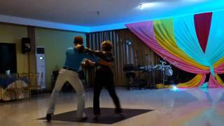 Download lagu Mambo|Salsa Dance Number Emma and Dennis