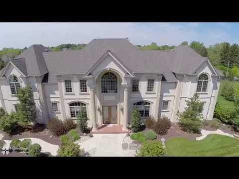 3725 Carrington Cir, Easton, PA 18045