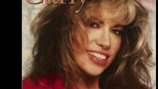 Watch Carly Simon Do The Walls Come Down video