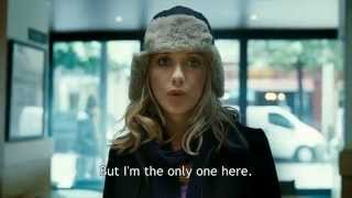 The Day I Saw Your Heart Trailer