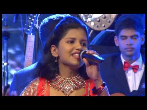 "Susara 16"" (Dharmaraja College Kandy) Full Concert HD Part 2"