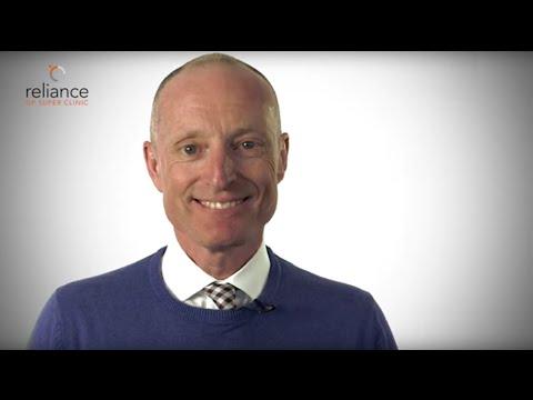 Reliance Health - Super GP Clinic West Gosford Central Coast