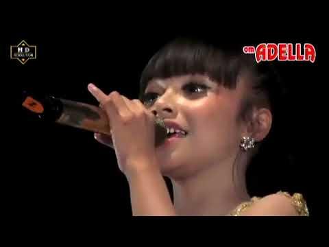 OM Adella | Kumpulan Lagu Terbaik Tasya Rosmala 2017