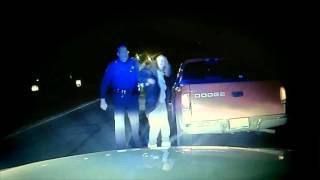 Saline Police Arrest Difficult