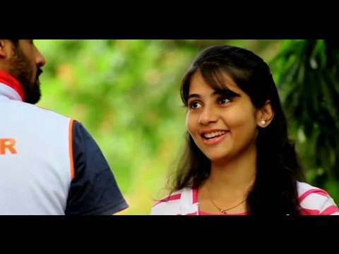 "Kannada Short Film - ""Johnny Johnny""  2015 - Romantic Comedy Movie - Subtitles"