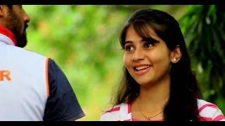 Kannada Short Film -