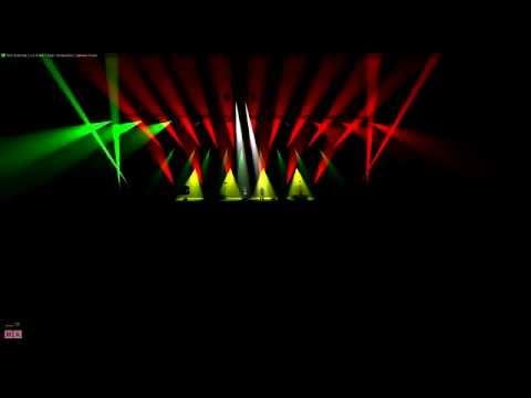 Une Chanson Italienne  - Alain Morisod & Sweet People GRAND MA 3D + ON PC