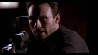 Alone in the Dark (2005) Extrait VF - Scène typique des films d'Uwe Boll