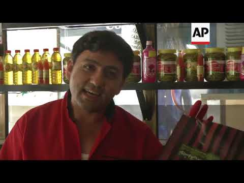 Iraqi Turkmen react to possible sanctions