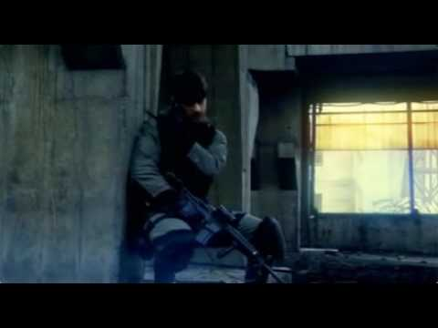 MGS Philanthropy - Part 1 - Trailer 1 (2007)